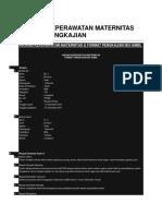 ASUHAN_KEPERAWATAN_MATERNITAS_FORMAT_PEN.docx