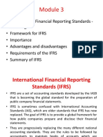 ifrs-170120102142
