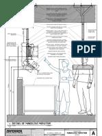 detail monitor-Layout1(2).pdf