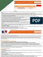 l Industrie Medicaments Et Des Biotechnologies