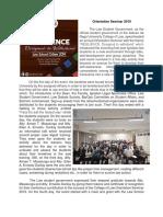 Orientation-Seminar-Write-up.docx