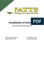 Compilationwoodstructure.docx