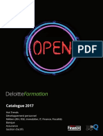 deloitte-formation-catalogue-2016.pdf