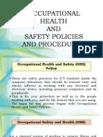 Standard Operating Procedures.pptx