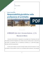 1°Seminario 13 dic 17 Relazione Arch Nardone