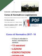 1_ introduzione.pdf