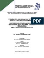 PIA.docx