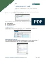 NAV2 Searching in SAP Property QRG v1.0 BC