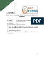 UNMSM_PLANTILLA DE TAREA  ACADEMICA_Formulacion_2019 (1).docx