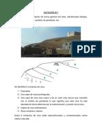 informe geoestructural.docx