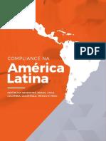 Compliance na América Latina