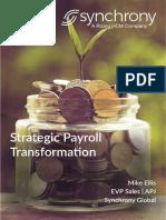 Payroll Whitepaper 2_26_19