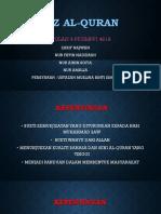 I'JAZ AL-QURAN PRESENTATION.pptx