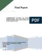 Zambia_Analysis_of_Final_Budget_report.doc
