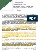 15 170528-2014-Honda_Cars_Phils._Inc._v._Honda_Cars20190220-5466-8gjo8c.pdf