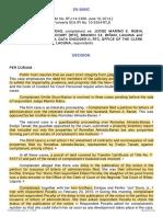 (21) Sison-Barias v. Rubia.pdf