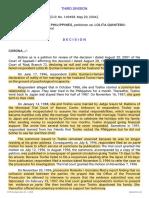 (24) Republic v. Quintero-Hamano.pdf