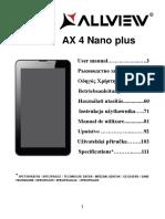 manual_ax4_nano_plus.pdf
