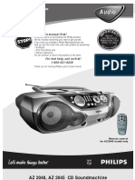 Philips-AZ-2040-Owners-Manual.pdf