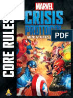 CP01 CrisisProtocol Rule Book Digital