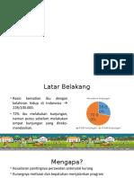 PPT minipro.pptx