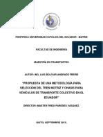 TESIS DE GRADO BOLÍVAR ANDRADE FREIRE.pdf