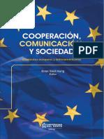 Dialnet-CooperacionComunicacionYSociedadEscenariosEuropeos-532290