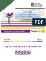 PL1T12019-20MEEP.docx