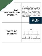 ITcontent.docx