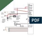 diagrama electrico hecho en Excel.xlsx