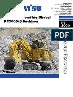 PC3000-6 A4 9Seiten Internet