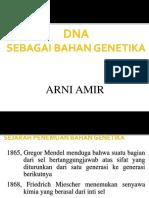 1.1 BAHAN GENETIK DNA.ppt