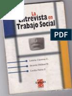 216588005-La-Entrevista-en-Trabajo-Social.pdf