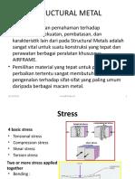 Aircraft Material.pptx
