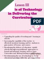 curriculum Mrs Ducot.pptx