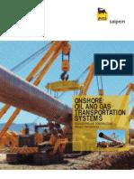 1875spm_OTS_2013.pdf