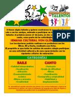 CONCURSO  TALENTOS.docx