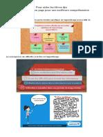 Mise en page (1).pdf