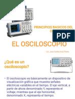 Osciloscopio.pps