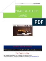 CA_final_corporate__allied_laws_book.docx