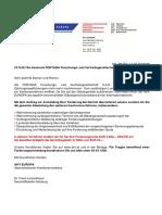 Fontana Forschungs Und Vertriebsgesellschaft m b h