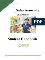 Retail Sales Associate .pdf