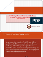 Food fraud and Authenticity ppt (1).pptx