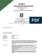 KLNR-TBg-04-Mata Pelajaran Produk Pastry dan Bakery Kelas XII revisi.docx