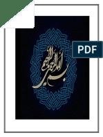 Faysal Bank Presentation.docx