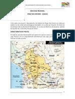 Geologia Regional Guaqui[1]