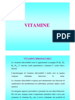 1_vitamine.pdf