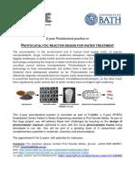 Postdoc-advertisement.pdf