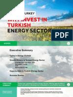 Energy.industry