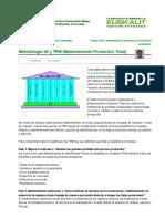 Metodología 5S y TPM (Mantenimiento Productivo Total) _ Gestión Avanzada EUSKALIT.pdf